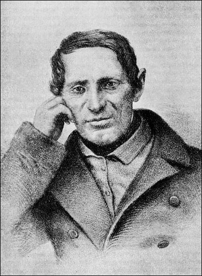 Плакід Янкоўскі (1810–1872)