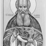 Ікона Св. прав. Іаана Кармянскага