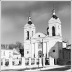 Віцебскі Свята-Пакроўскі  кафедральны сабор