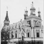 Гродзенскі Свята-Пакроўскі кафедральны сабор