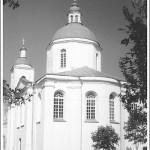 Полацкі Свята-Богаяўленскі кафедральны сабор