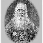 Архіепіскап Мінскі і Бабруйскі Антоній (Зубко)