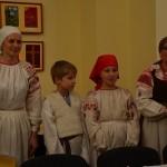 Астрожскія Семінар 062