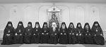 Святы Сінод Беларускай Праваслаўнай Царквы