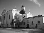 Жыровіцкі Свята-Успенскі манастыр