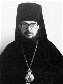 Иеремия, архиепископ Вроцлавский