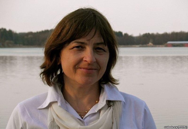 Сёння, 12 красавіка, у саборы пройдзе адпяванне Арыны Вячоркі